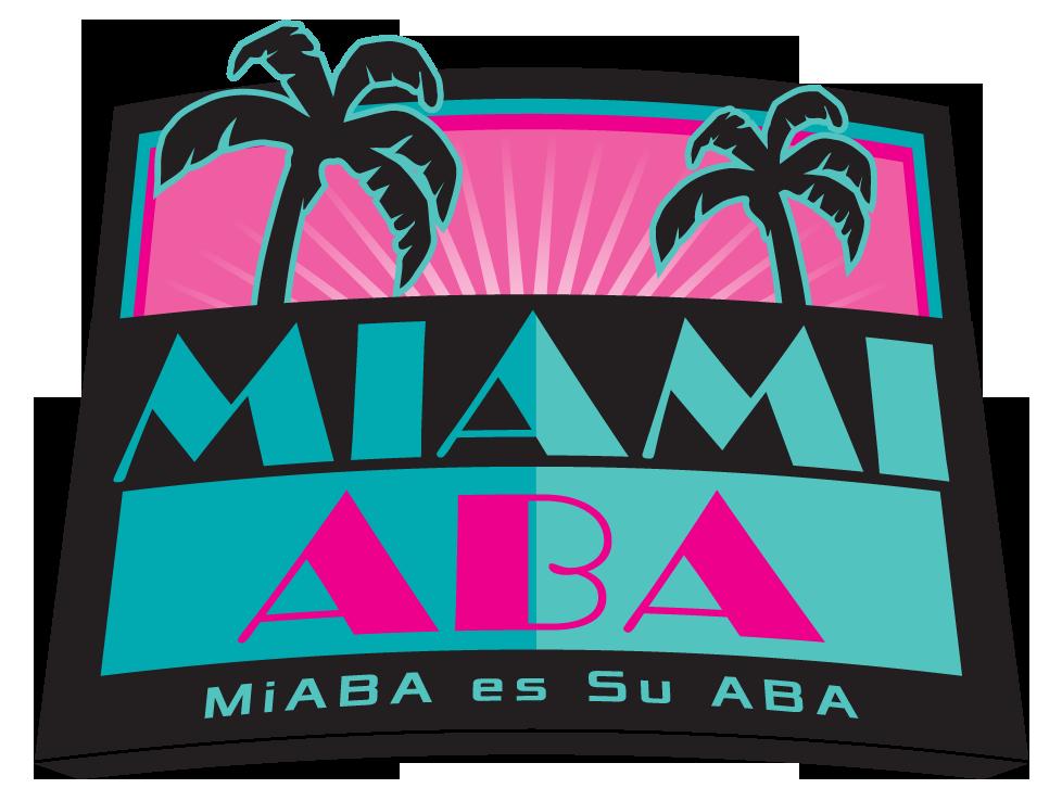Mi-ABA